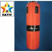 SAC DE BOX DIN P.V.C - NATIV SPORT - 71405