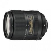 NIKON DX AF-S NIKKOR 18-300mm f/3.5-6.3G ED VR - JAA821DA,