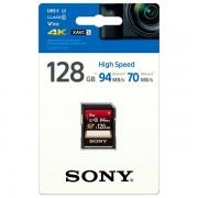 Sony Карта памяти SD Sony