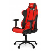 Arozzi Torretta Gaming Chair Black/Red GCAR131