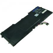 XPS 12-L221X Batterij (Dell)