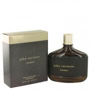 John Varvatos Vintage Eau De Toilette Spray By John Varvatos 4.2 oz Eau De Toilette Spray