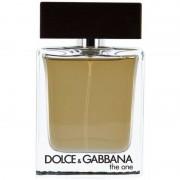 Dolce amp Gabbana Dolce & Gabbana The One For Men EDT 30 ml