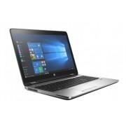 HP ProBook 650 G3 [X4N07AV_23712053] (на изплащане)