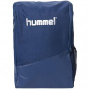 hummel Rucksack AUTHENTIC CHARGE - sargasso sea