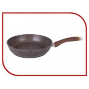 Сковорода Kukmara 26cm смк262а