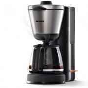 Philips Intense Koffiezetapparaat HD7695/90