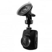 Видеорегистратор за автомобил Media-tech U-DRIVE ROAD VIEW - MT4062