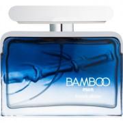 Franck Olivier Bamboo Men eau de toilette para hombre 75 ml