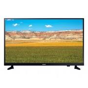 "TV LED, SAMSUNG 32"", 32T4002, 200PQI, HD (UE32T4002AKXXH)"