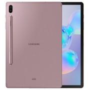 Samsung Galaxy Tab S6 LTE (SM-T865) - 128GB - Roze