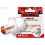 Dopuri antizgomot ALPINE WorkSafe
