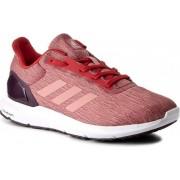 Adidas Buty ADIDAS S80660 Cosmic 2 (rozmiar 36) Różowy