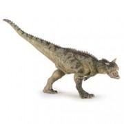 Figurina Papo - Dinozaur Carnasauria