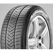 Pirelli Scorpion Winter 275/40 R20 106V RFT XL 27540200VSCWXR