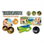 Traveloscop Buki France