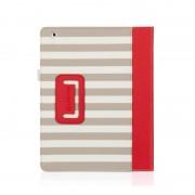 Griffin - Elan Folio Cabana iPad 2/3/4