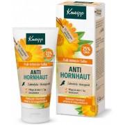 Kneipp Bőrkeményedés elleni krém + 25% urea 50ml