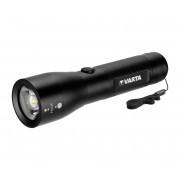 VARTA 18810 - LED Lanternă dimmabilă LED/3W/3xAAA