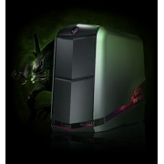 Alienware Aurora Desktop