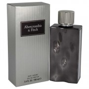 Abercrombie & Fitch First Instinct Extreme Eau De Toilette Spray 3.4 oz / 100.55 mL Men's Fragrances 540570