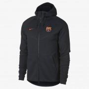 NIKE FC Barcelona Tech Fleece Windrunner