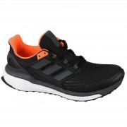 Pantofi sport barbati adidas Performance Energy Boost BB3452