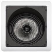 Caixa de Som Loud Áudio SL6-LX, Fibra de Carbono