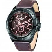 DANIEL KLEIN DK11023-5 Мъжки Часовник