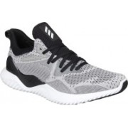 ADIDAS Alphabounce Beyond M Running Shoes For Men(Grey)