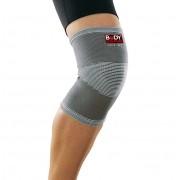 Elastic knee support (buc)