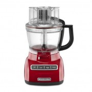 KitchenAid Processador de Alimentos Kja13 127V Empire Red
