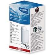 RI9113 Vízszűrő patron INTENZA 21001419