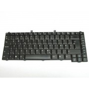 Tastatura laptop Danish Acer Aspire 5050 AEZR1M00110