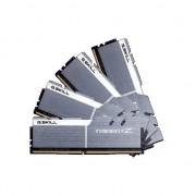 Trident, DDR4 64 GB, 3600MHz, CL17 (F4-3600C17Q-64GTZSW)