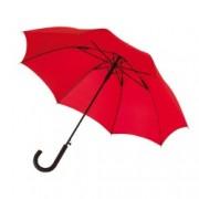 Umbrela Wind Red
