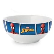 Bol din ceramica 400ml Spiderman 3