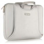 Neopack 3SL12 Laptop Bag(Silver)