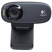 Web kamera C310 HD Webcam LOGITECH