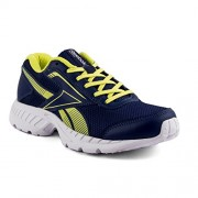Reebok Women's Laser Run Sports Running Shoe-Uk-5