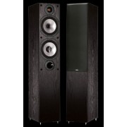 Boxe - Monitor Audio - MR4