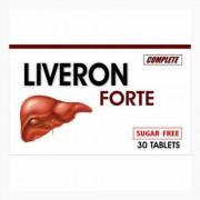 Ливерон Форте Complete Pharma