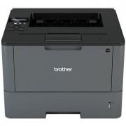 Brother Laserskrivare HL-L5100DN