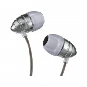 Casti Audio In Ear UIISII US90 Gri