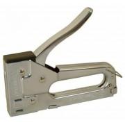"""STANLEY 6-TR45 Hobby tűzőgép """"A"""" típusú kapcsokhoz"""