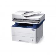 Printer, XEROX Phaser 3215N, Laser, ADF, Fax, Lan, WiFi (3215V_NI)