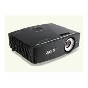 Acer Projector P6200S MR.JMB11.001