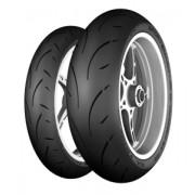Dunlop Sportsmart 2 Max ( 120/70 ZR17 TL (58W) Első kerék )