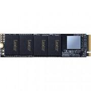 Lexar Solid State Drive NM610 M.2 2280 NVMe 500 GB