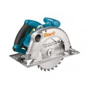 Bort BHK-160U Handkreissäge 1200 Watt + 160mm Sägeblatt
